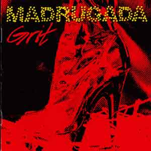 MADRUGADA - Página 3 Madrugada_grit_slimfront